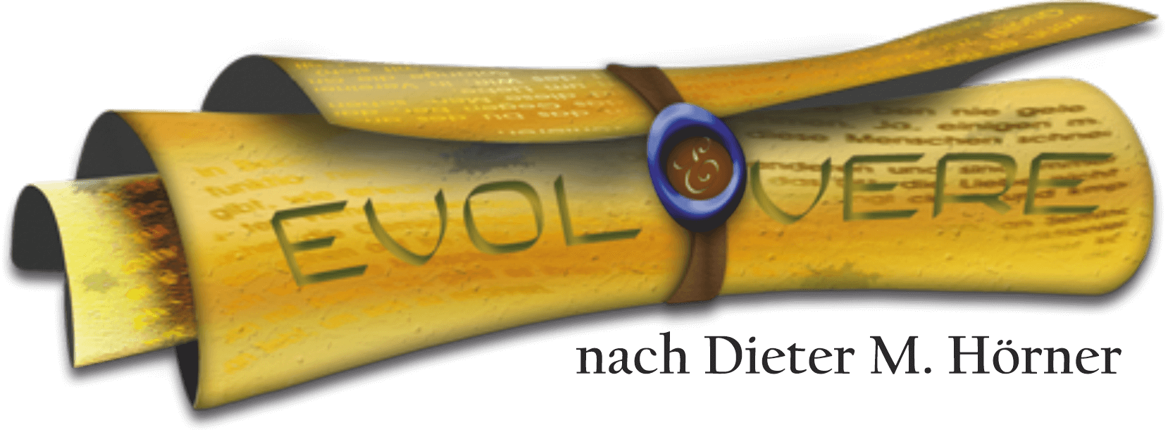 1. evolvere rolle mit text neu