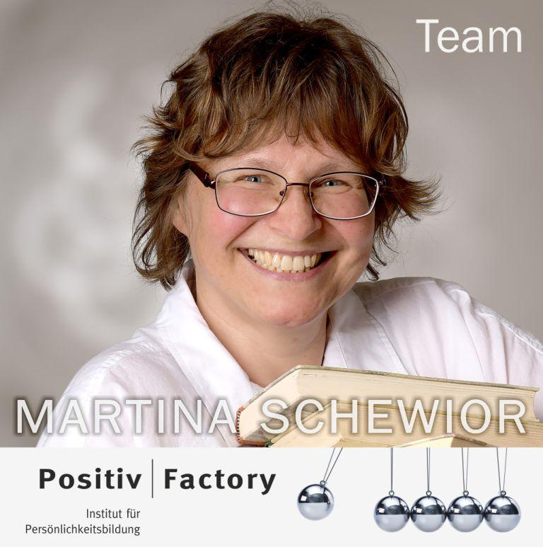 22 Item Martina Schewior web