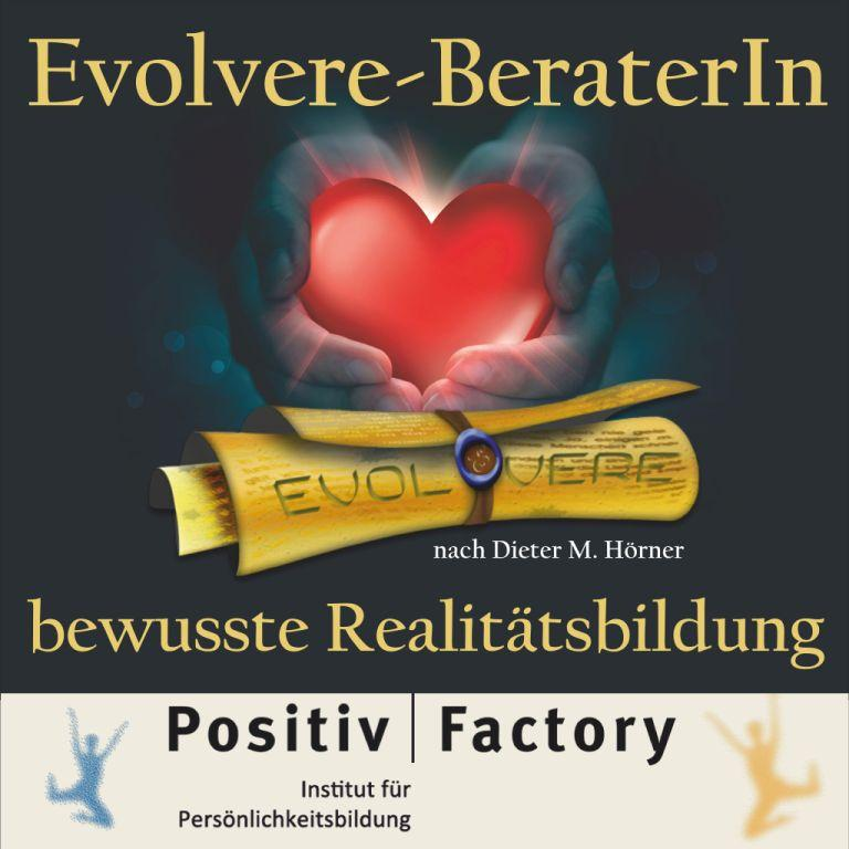 Item Evolvere Berater